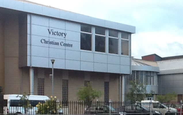 victory-building-new