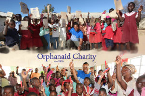 orphanaid Charity